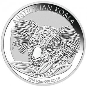 2014-1-2-oz-silver-koala-rev-new