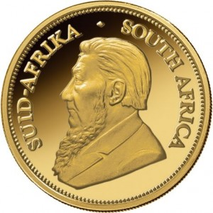 Buy South African Mint Silver And Gold Online Silver Com