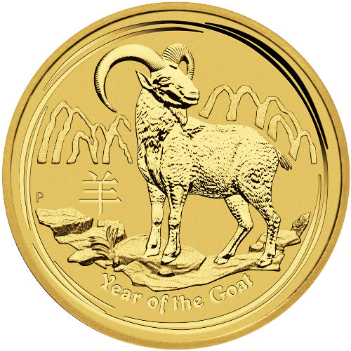 gold-goat-reverse-new.jpg