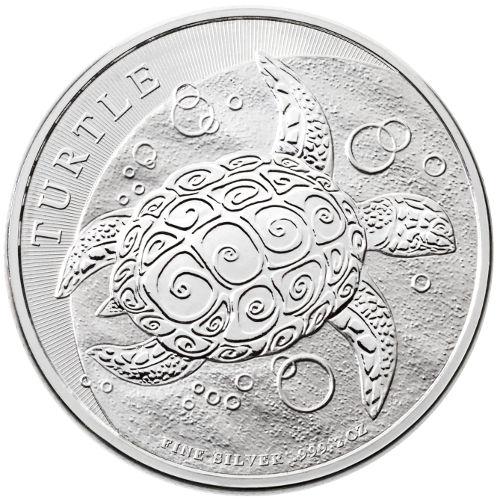 turtle coin price crypto