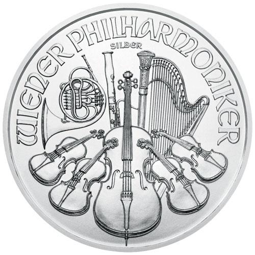 www.silver.com
